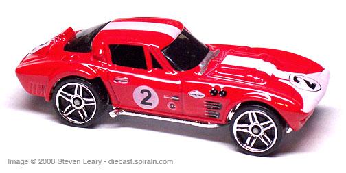 Hot Wheels Super Treasure Hunts 2013 Hot Wheels Super Treasure Hunts ...