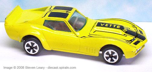 Corvette Stingray 1969 >> Chevrolet Corvette