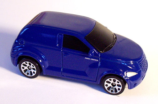 Mb Ptcruiser on 1999 Chrysler Pt Cruiser
