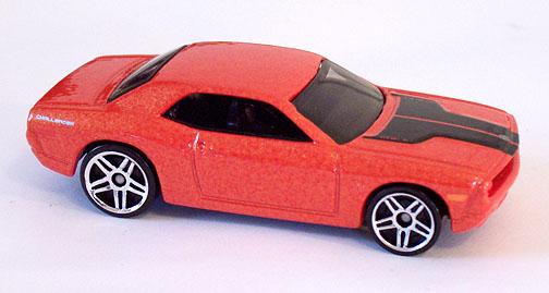 Challenger Concept Wheels Dodge Challenger Concept