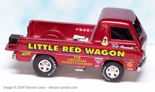 Jl 004 littleredwagon 1998 jpg 504 215 298 johnny liygthing