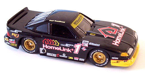 Ford mustang 1979 2004 homelink trans am mustang sciox Gallery