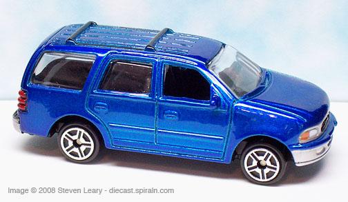 2002 Ford Explorer Xlt >> Ford SUVs
