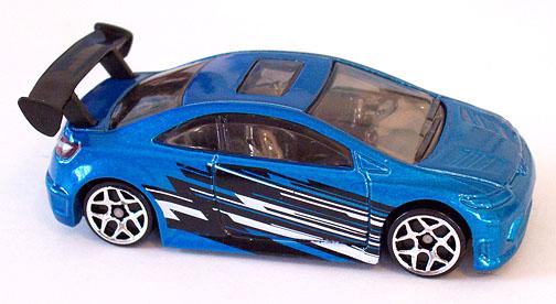 2006 Honda Civic si Rims 2006 Honda Civic si Wheels