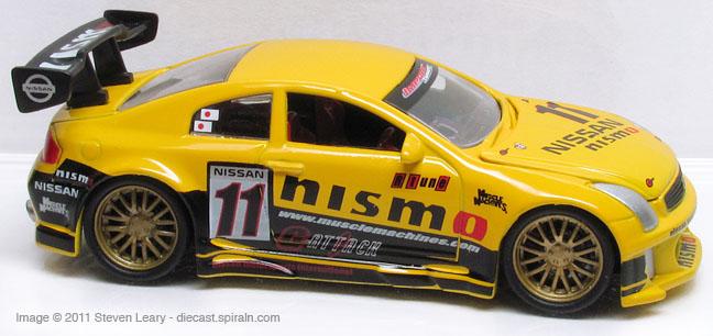 Mid City Nissan >> Nissan