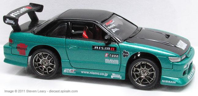 2009 Nissan Gtr For Sale >> Nissan