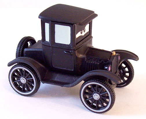 Cars Lizzie Coloring Pages