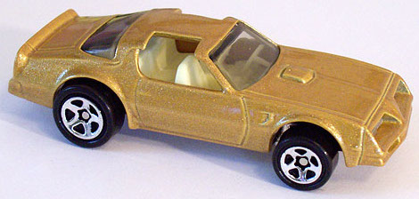 2014 Hot Wheels Mainline List.html | Car Review, Specs, Price and ...