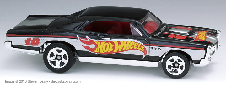 Final, sorry, hot wheels 67 pontiac gto convertible think, that