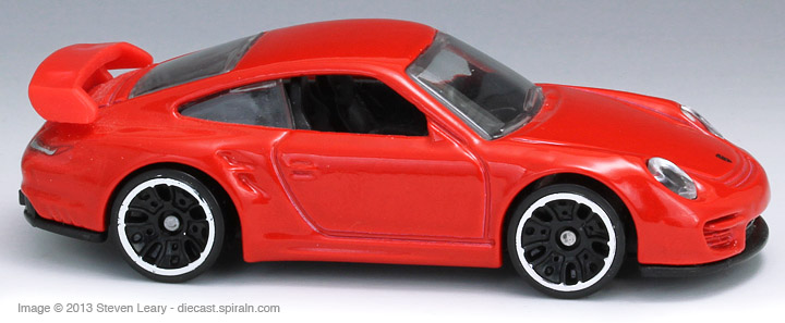 hot wheels porsche 911 gt2. Black Bedroom Furniture Sets. Home Design Ideas
