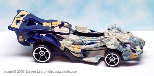 http://diecast.spiraln.com/speed_racer/hw_mushamotors_2008.jpg
