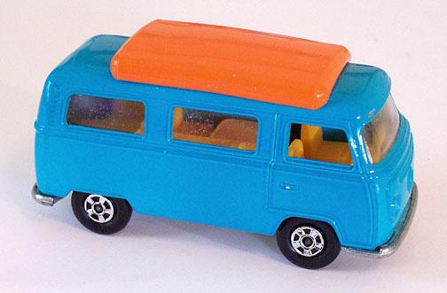 Volkswagen Vans Amp Trucks